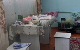 2-комнатная квартира, 78 м², 4 этаж помесячно, улица Гани Иляева 69 — Иляева-Ташенова за 70 000 〒 в Шымкенте, Аль-Фарабийский р-н