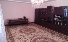 7-комнатный дом, 230 м², 10 сот., Мамыр 19 за 18 млн 〒 в Шымкенте, Каратауский р-н