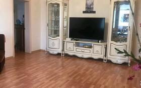 2-комнатная квартира, 67 м², 4/17 этаж, К. Азербаева 47 за 27 млн 〒 в Нур-Султане (Астана), Алматы р-н
