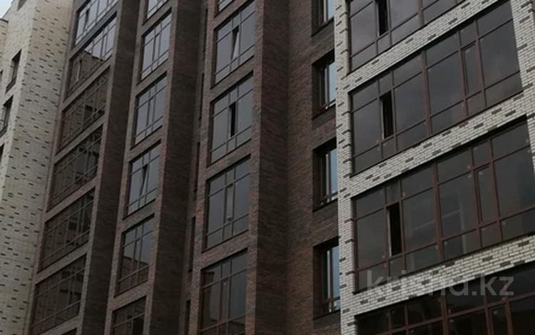 4-комнатная квартира, 128 м², 9/9 этаж, ул. 22-4 6 за ~ 37.1 млн 〒 в Нур-Султане (Астана), Есиль р-н
