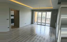 Продажа дешевых квартир в стамбуле оаэ недвижимость купить