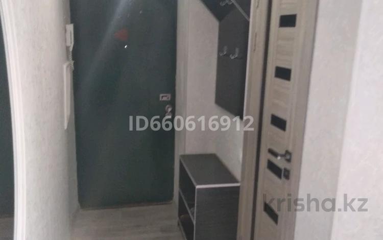 2-комнатная квартира, 40.2 м², 4/4 этаж, Ниеткалиева 10 — Койгельды за 11 млн 〒 в Таразе