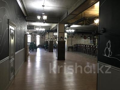 Зона отдыха Rancho club за ~ 1.1 млрд 〒 в Каскелене — фото 13