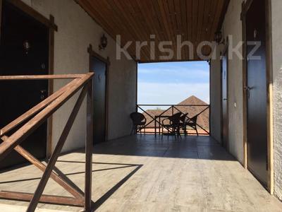 Зона отдыха Rancho club за ~ 1.1 млрд 〒 в Каскелене — фото 23