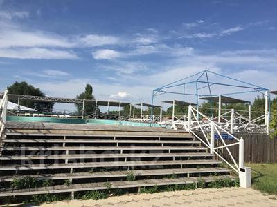 Зона отдыха Rancho club за ~ 1.1 млрд 〒 в Каскелене — фото 25