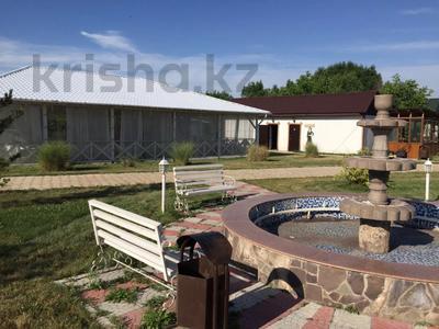 Зона отдыха Rancho club за ~ 1.1 млрд 〒 в Каскелене — фото 7