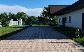 Дача с участком в 8 сот., Малахит за 9.8 млн 〒 в Косозен