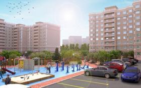 2-комнатная квартира, 85.5 м², Микрорайон 17 27 за ~ 20.5 млн 〒 в Актау