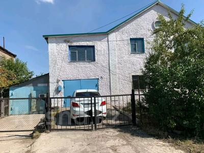 6-комнатный дом, 258 м², 8 сот., 9А микрорайон 28 — Комсомольский проспект за 18 млн 〒 в Темиртау