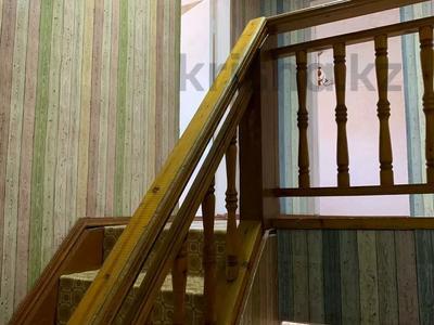6-комнатный дом, 258 м², 8 сот., 9А микрорайон 28 — Комсомольский проспект за 18 млн 〒 в Темиртау — фото 10
