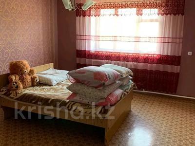 6-комнатный дом, 258 м², 8 сот., 9А микрорайон 28 — Комсомольский проспект за 18 млн 〒 в Темиртау — фото 13