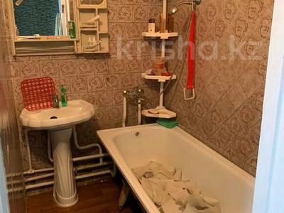6-комнатный дом, 258 м², 8 сот., 9А микрорайон 28 — Комсомольский проспект за 18 млн 〒 в Темиртау — фото 14