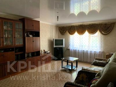 6-комнатный дом, 258 м², 8 сот., 9А микрорайон 28 — Комсомольский проспект за 18 млн 〒 в Темиртау — фото 15