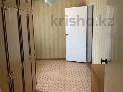 6-комнатный дом, 258 м², 8 сот., 9А микрорайон 28 — Комсомольский проспект за 18 млн 〒 в Темиртау — фото 16