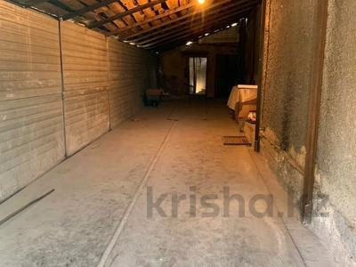 6-комнатный дом, 258 м², 8 сот., 9А микрорайон 28 — Комсомольский проспект за 18 млн 〒 в Темиртау — фото 19