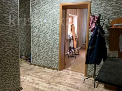 6-комнатный дом, 258 м², 8 сот., 9А микрорайон 28 — Комсомольский проспект за 18 млн 〒 в Темиртау — фото 20