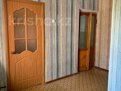 6-комнатный дом, 258 м², 8 сот., 9А микрорайон 28 — Комсомольский проспект за 18 млн 〒 в Темиртау — фото 22