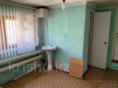 6-комнатный дом, 258 м², 8 сот., 9А микрорайон 28 — Комсомольский проспект за 18 млн 〒 в Темиртау — фото 3