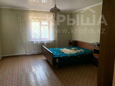 6-комнатный дом, 258 м², 8 сот., 9А микрорайон 28 — Комсомольский проспект за 18 млн 〒 в Темиртау — фото 5