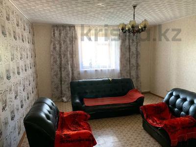 6-комнатный дом, 258 м², 8 сот., 9А микрорайон 28 — Комсомольский проспект за 18 млн 〒 в Темиртау — фото 6
