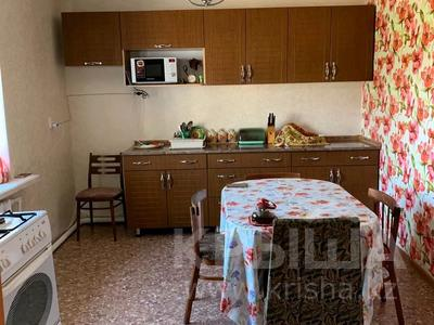 6-комнатный дом, 258 м², 8 сот., 9А микрорайон 28 — Комсомольский проспект за 18 млн 〒 в Темиртау — фото 7