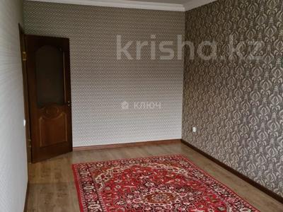 2-комнатная квартира, 70 м², 2/10 этаж, К. Байсеитовой — Дулатова за 20.5 млн 〒 в Нур-Султане (Астане), Сарыарка р-н