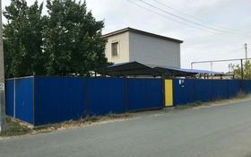 5-комнатный дом, 182 м², 7 сот., 235 295 а за 32 млн 〒 в Кульсары