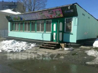 Магазин площадью 100 м², Советская за 12.5 млн 〒 в Алтае