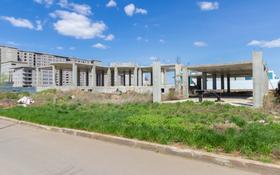 8-комнатный дом, 1300 м², 13 сот., 231-я — Байдибека Карашаулы за 104.5 млн 〒 в Нур-Султане (Астана), Есиль р-н