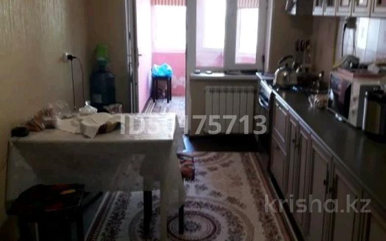 1-комнатная квартира, 50.3 м², 1/5 этаж, 3-й мкр, 3 мкр 22 за 10 млн 〒 в Актау, 3-й мкр