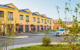 3-комнатный дом, 172 м², 3 сот., Мкр Коктал, Аккорган за ~ 58.5 млн 〒 в Нур-Султане (Астане), Сарыарка р-н