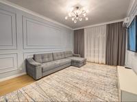 2-комнатная квартира, 95 м², 11/12 этаж посуточно, мкр Нурсат 2 100/4 за 20 000 〒 в Шымкенте, Каратауский р-н