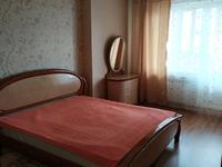 3-комнатная квартира, 85 м², 4/13 этаж помесячно