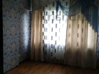 3-комнатная квартира, 85 м², 4/13 этаж помесячно, мкр Алмагуль, Розыбакиева 250б за 170 000 〒 в Алматы, Бостандыкский р-н — фото 4