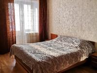 2-комнатная квартира, 52 м², 7/9 этаж на длительный срок, Сагадат Нурмагамбетова 4 за 185 000 〒 в Усть-Каменогорске