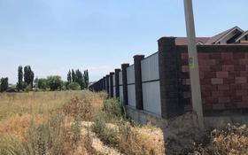 Участок 8 соток, мкр Мадениет за 8.8 млн 〒 в Алматы, Алатауский р-н