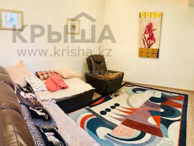 3-комнатная квартира, 90 м², 1/5 этаж, Панфилова 57 — Молдагулова за 35 млн 〒 в Алматы, Алмалинский р-н — фото 5