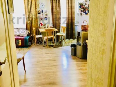 3-комнатная квартира, 90 м², 1/5 этаж, Панфилова 57 — Молдагулова за 35 млн 〒 в Алматы, Алмалинский р-н — фото 6