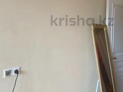 2-комнатная квартира, 75 м², 5/6 этаж, Назарбаева 301 — Кажымукана за 50 млн 〒 в Алматы, Медеуский р-н — фото 10