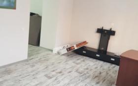 2-комнатная квартира, 66 м², 2/3 этаж помесячно, Байтурсынова 49 — проспект Аль-Фараби за 180 000 〒 в Костанае