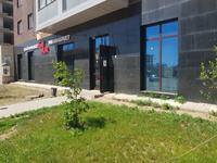 Магазин площадью 188 м²
