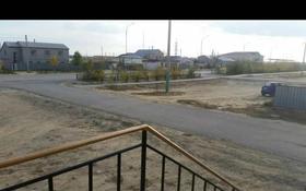 Помещение площадью 40 м², 2-й микрорайон 43 за 4.5 млн 〒 в Кульсары
