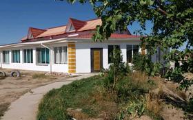 9-комнатный дом, 180 м², 38 сот., 10-й микрорайон 17 за 30 млн 〒 в Капчагае