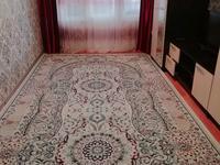 3-комнатная квартира, 120 м², 4/5 этаж