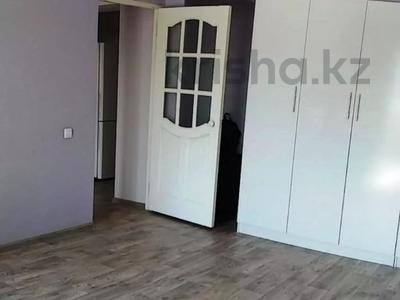2-комнатная квартира, 52 м², 5/5 этаж, Толе Би (Комсомольская) — Туркебаева за 13.5 млн 〒 в Алматы, Алмалинский р-н
