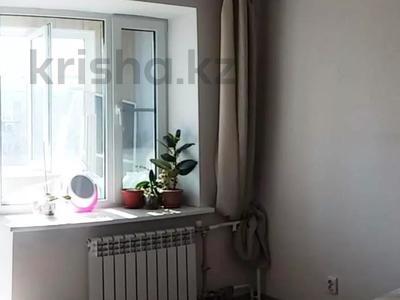 2-комнатная квартира, 52 м², 5/5 этаж, Толе Би (Комсомольская) — Туркебаева за 13.5 млн 〒 в Алматы, Алмалинский р-н — фото 3