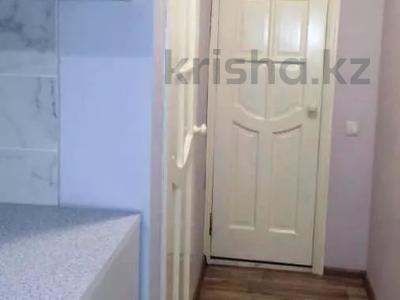 2-комнатная квартира, 52 м², 5/5 этаж, Толе Би (Комсомольская) — Туркебаева за 13.5 млн 〒 в Алматы, Алмалинский р-н — фото 5