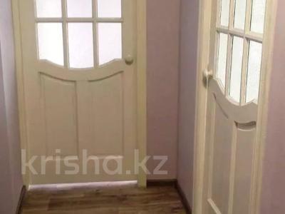 2-комнатная квартира, 52 м², 5/5 этаж, Толе Би (Комсомольская) — Туркебаева за 13.5 млн 〒 в Алматы, Алмалинский р-н — фото 6
