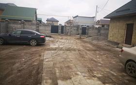 2-комнатный дом помесячно, 70 м², мкр Кайрат Ул. 23 за 80 000 〒 в Алматы, Турксибский р-н