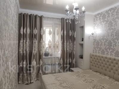 1-комнатная квартира, 36 м², 2/5 этаж, мкр Аксай-3, Мкр Аксай-3 — Бауыржана Момышулы за 15 млн 〒 в Алматы, Ауэзовский р-н — фото 2